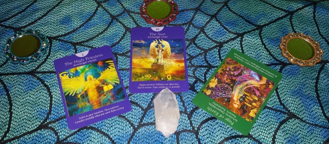 Week of 15Feb216_Tarot Reading.jpg